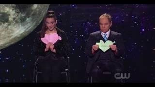Teller Falls in Love on Fool Us-Kayla Drescher S04E01