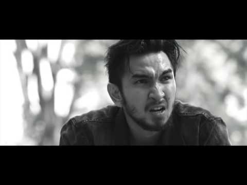 Tiket - Cinta Tak Pernah Terlambat (Official Video)