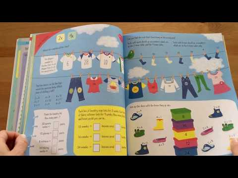 big-maths-activity-book---usborne