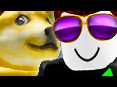 FAMILY FRIENDLY ROBLOX LET'S PLAY