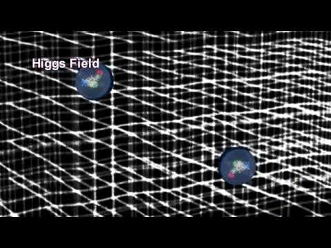 How Small Is It - 05 - The Higgs Boson (1080p)