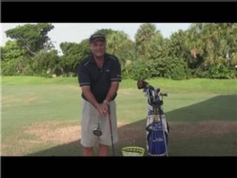 left handed offset golf drivers