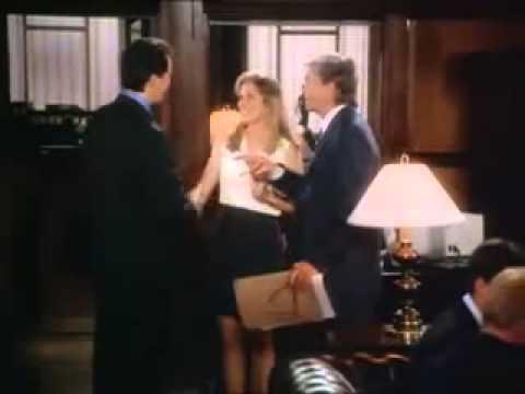 When Husbands Cheat American Movie part 2