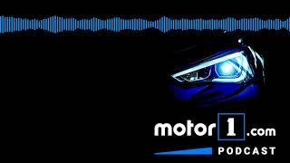 Motor1 Podcast: The Best Dadmobile For Under $15k