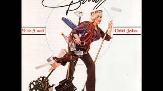 Dolly Parton - 02 - Hush-A-Bye Hard Times