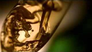 Carlsberg Group   video(, 2011-06-06T18:43:23.000Z)