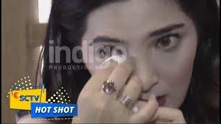 Curahan Hati Ashanty Divonis Idap Penyakit Autoimun   Hot Shot