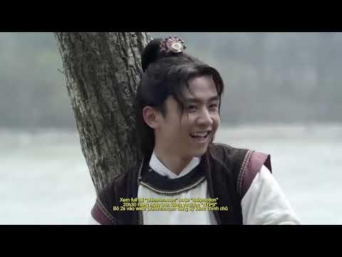 PHU KHAI PHONG TAP 97 VIETSUB | vtv2 thuyết minh | ribo tv