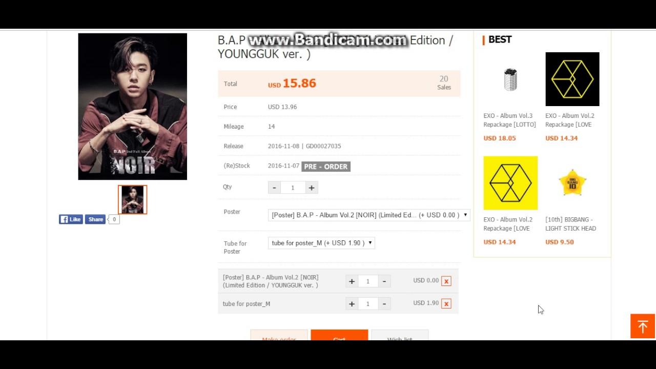 9 июн 2018. 18 мая состоялся релиз bts — «love yourself 轉 tear»!. Рекомендуем делать заказы заранее — количество постеров к альбомам.
