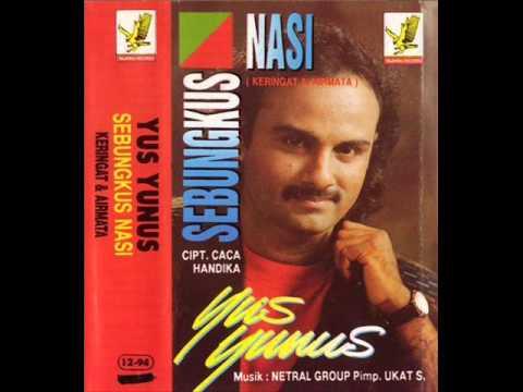 Sebungkus Nasi / Yus Yunus (Original)