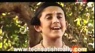 sree guruvayurappan serial golden movements.
