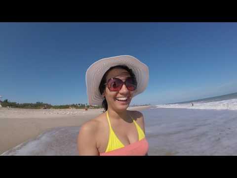 Florida South Beach - Vero Beach