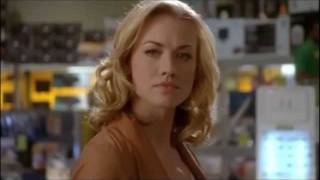 Chuck S05E13 | Chuck meets Sarah in the Buy More again