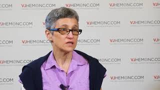 Non-invasive bone marrow screening to detect early leukemic cells