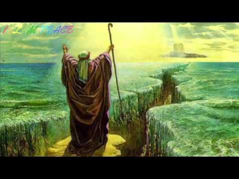 Firon ki Maut aur Lash | Story of Musa A.S By Maulana Tariq Jameel Sb...