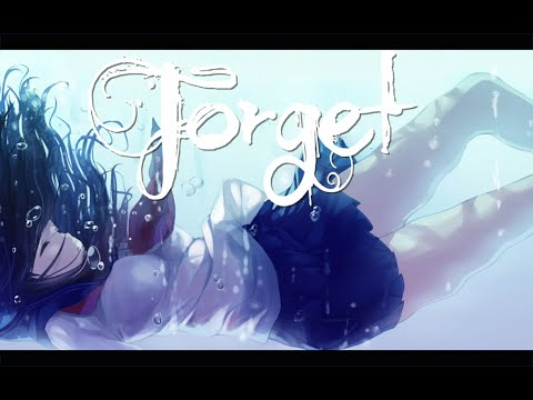Music Box - Forget (Original Composition)