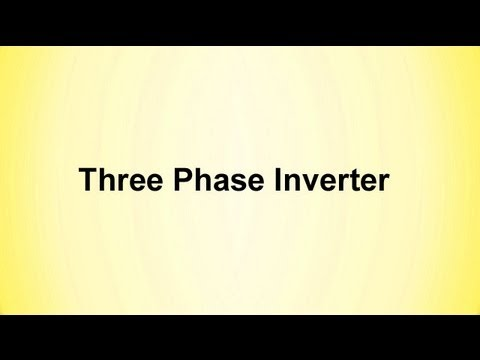Three Phase INVERTER - YouTube on 3 phase solar schematic, 3 phase power, 3 phase wye, 3 phase vfd schematic, 3 volt power supply schematic, 3 phase rectified dc waveform, 3 phase welder schematic, 3 phase control schematic, 3 phase water heater schematic, 3 phase ac drive schematic, 3 phase inverters with two, 3 phase driver schematic, 3 phase motor schematic, 3 phase star animation, 3 phase to 1 phase wiring diagram, 3 phase line filters inverters, 3 phase panel schematic, 3 phase converter,