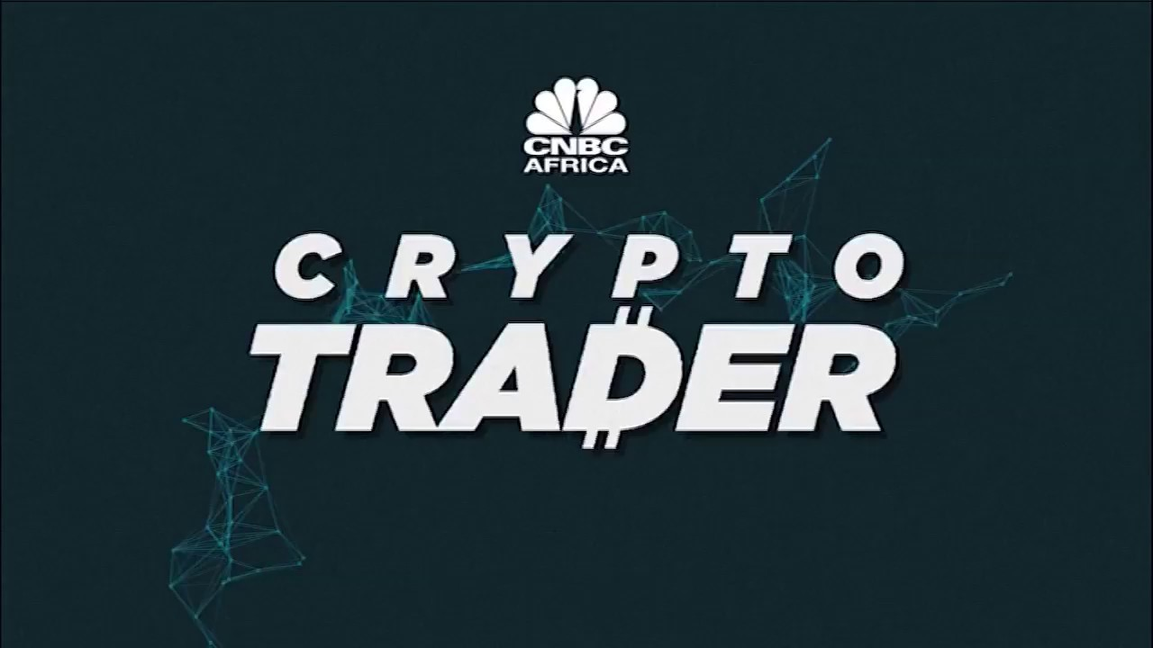 top 25 cryptocurrency traders
