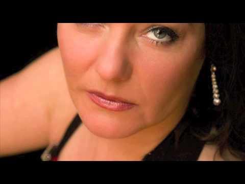 Fiona Scott Trotter - Angel Eyes