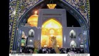 اجمل اذان في تاريخ الاسلام ؟ لكن شيعي ؟!!