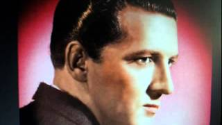 Watch Jerry Lee Lewis Ride Me Down Easy video