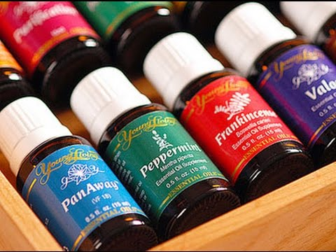 yl-essential-oils-for-period-pain-relief