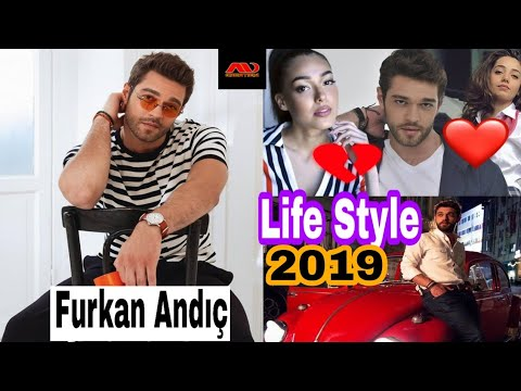 Furkan Andıç / LifeStyle 2019, Networth,Biography,New Relationship,Famous Drama,Social Madia Facts,