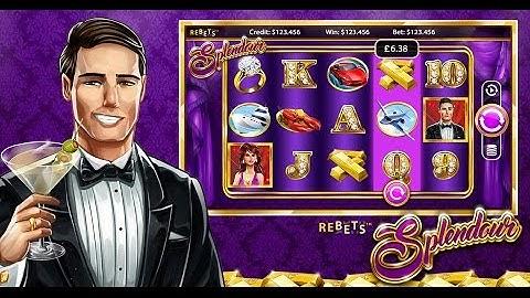 poker online ohne echtgeld