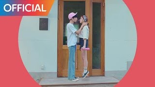 (Kyung Park) - (Ordinary Love) (Feat. ) MV