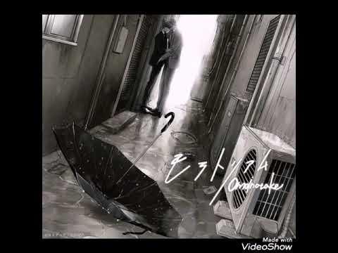 Saezuru Tori Wa Habatakanai: The Clouds Gather Movie AMV / [Single] Omoinotake – Moratorium モラトリアム