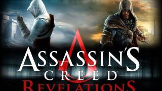 Обзор игры Assassin s Creed Revelations
