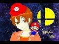 やりたい放題のスマブラ3DS[ゆっくり実況] - YouTube