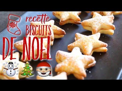 recette-biscuits-de-noel-|-carnage-en-cuisine-(ft-sunsup-et-tom4fr)