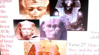 Video Why Are The Noses Missing From Egyptian Statues ? Lets Go 2 The Bible download MP3, 3GP, MP4, WEBM, AVI, FLV Mei 2018