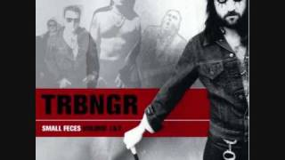 Turbonegro - The Party starts now