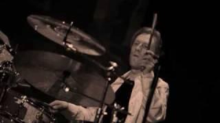 Jukka Eskola - 1974
