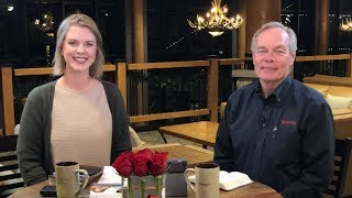 Andrew's Live Bible Study - Andrew Wommack - December 3, 2019