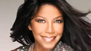 Watch Natalie Cole Oh Daddy video