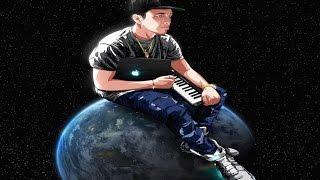 Austin Mahone #ThisIsNotTheAlbum #5 - Rollin