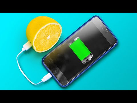 37 CRAZY TECH HACKS THAT WILL SAVE YOUR DAY