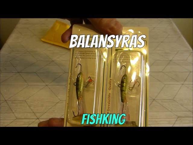 Прогноз клёва рыбы в селе Верхняя Баланда