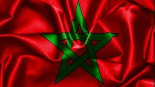 Lemchaheb Dissidenten 7_Shadows Go Arab_MAGHREB SAHARA SONG (mp3.pm)