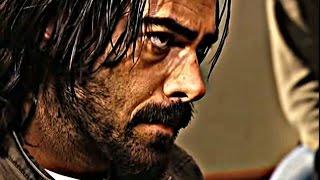 Gambar cover Murat'ın Doğum Günü Kutlaması | Full Baba Acısı | Arka Sokaklar
