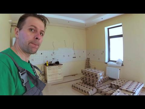Гостиные,горки,стенки,корпусная мебель,секции,мебель для