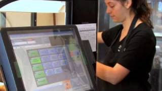 Doughboys bakery in los angeles, ca, shares why they wanted to purchase a point of sale system, chose pos nation, and how this solution has been suc...