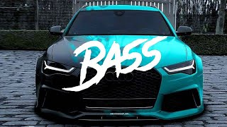 Крутая Музыка в Машину 2021 🔈 Классная Бас Музыка 2021 🔈 Качает Новая Злая Бас Музыка 2021
