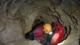 Höhlentauchen Österreich mit EHV-Eisenerz