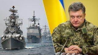 Порошенко зовет на помощь НАТО: кто из политиков Европы поддерживает предложение президента Украины?