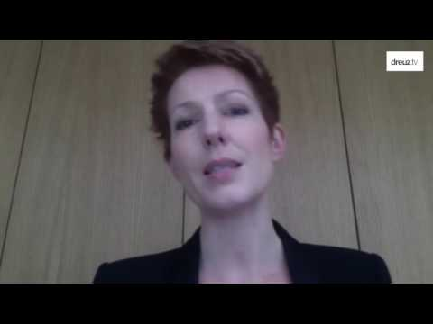 Une interview de Natacha Polony par Dreuz TV