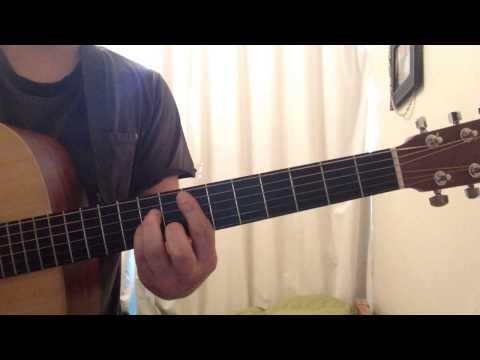 Thumbing My Way Ukulele Chords Pearl Jam Khmer Chords